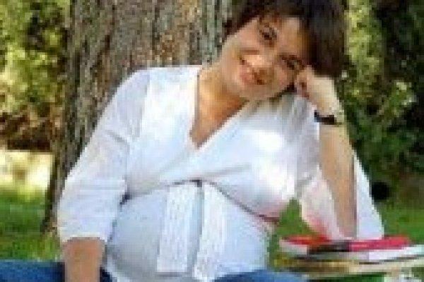 Amigas que te ayudan y que recuerdas con cariño: Francisca Fernández