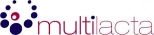 sondeo de lactancia en caso de partos múltiples