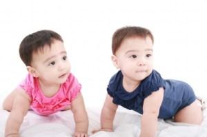 quiero tener gemelos