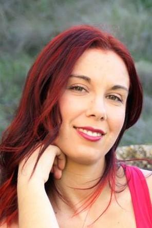 Sheyla Gómez