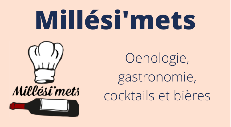 Millési'mets + description
