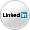 Linkedin link