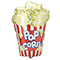 Image of Popcorn Box is on the Theater page