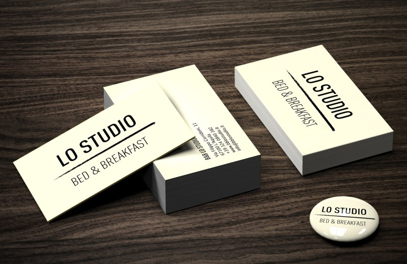 GEMINIWEB - IMAGE - STATIONERY - B&B LO STUDIO 2