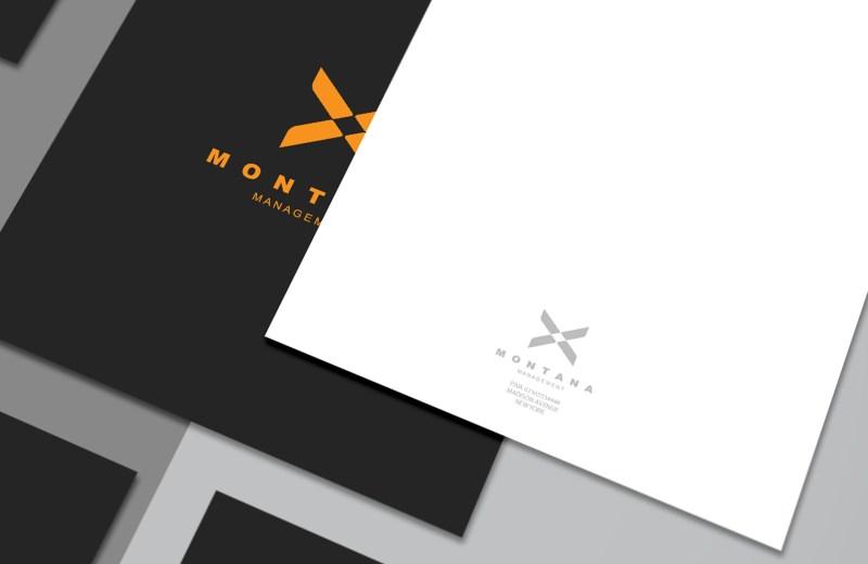 GEMINIWEB - IMAGE - STATIONERY - MONTANA MGMT 3