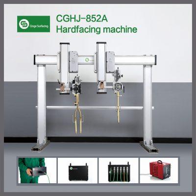 CGHJ-852A