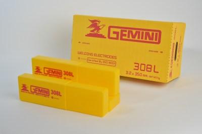 Gemini 308L