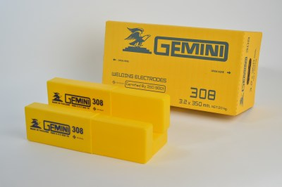 Gemini 308