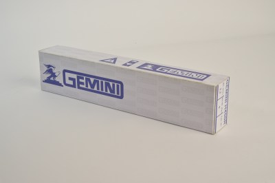 Gemini H450R