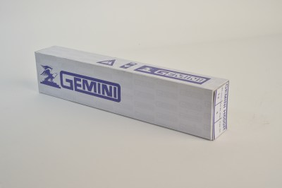 Gemini H600R.