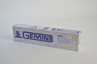 Gemini LD52U.