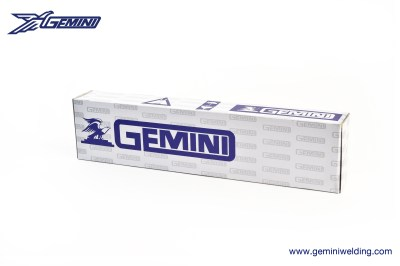 Gemini H67W