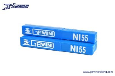 Gemini Ni55