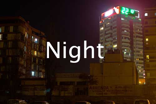 chile-night-label