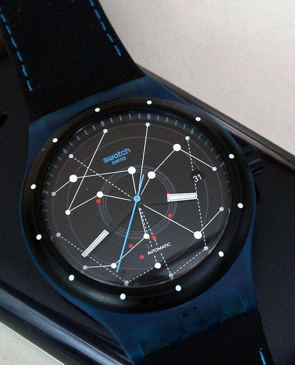 Swatch-Sistem-51--3