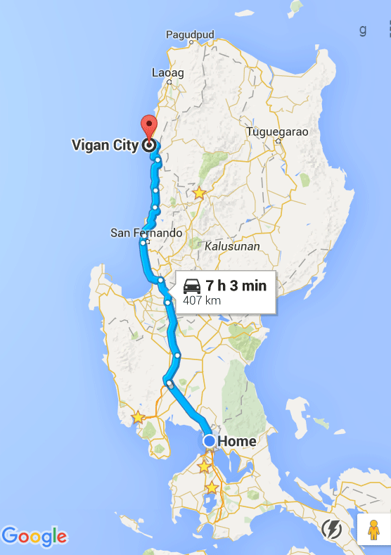 home-to-vigan
