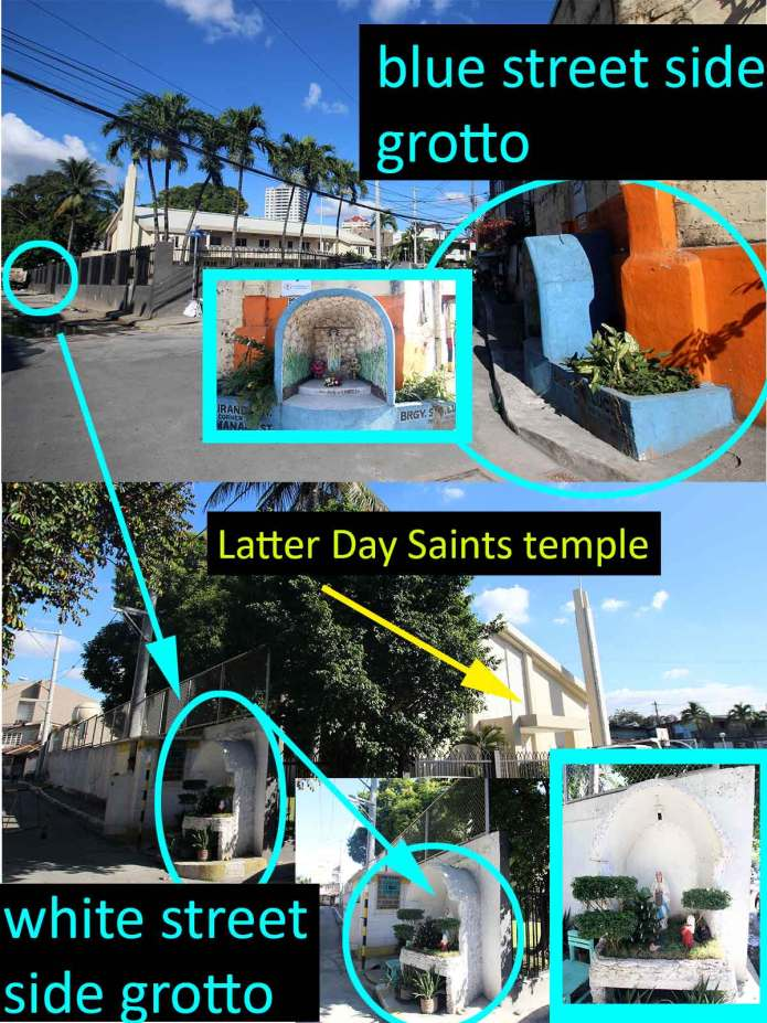 street-side-grotto-diagram
