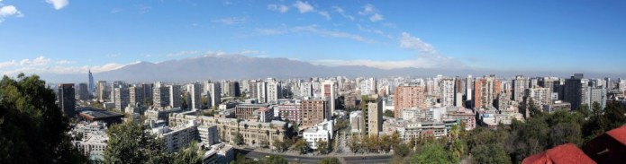 Santiago-13