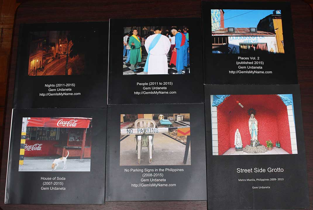 gem's-photo-books-2015