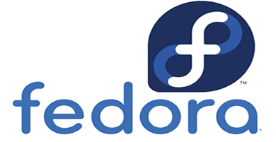 Fedora desktop 3D pronto all'uso e prestazioni super