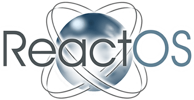 ReactOS una vera alternativa open-source a Microsoft Windows