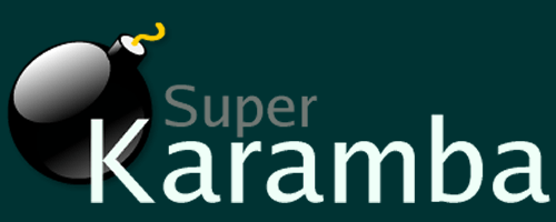 SuperKaramba abbellire il desktop