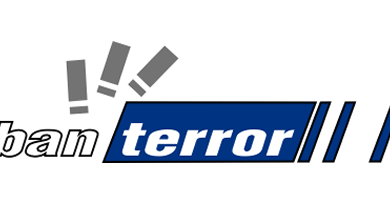 Urban Terror è uno sparatutto in prima persona multiplayer