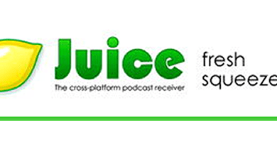 Juice aggregatore multimediale