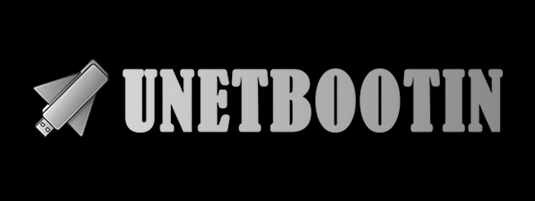 unetbootin Home Page