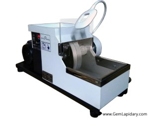 speed control grinding preforming and trim saw sawing machine digital