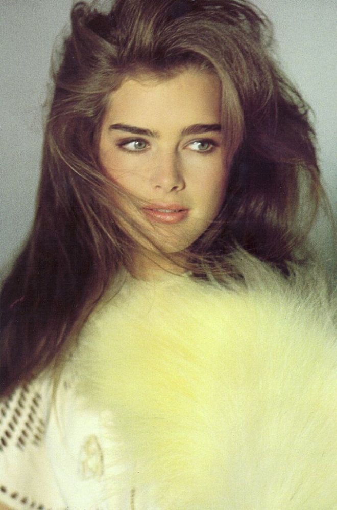brooke_shields41