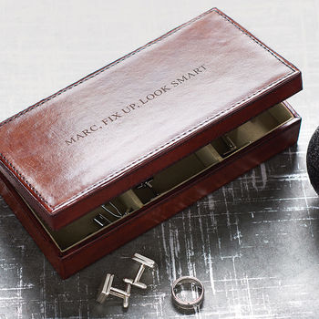 normal_leather_cufflink_box