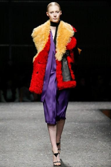Image: Style.com