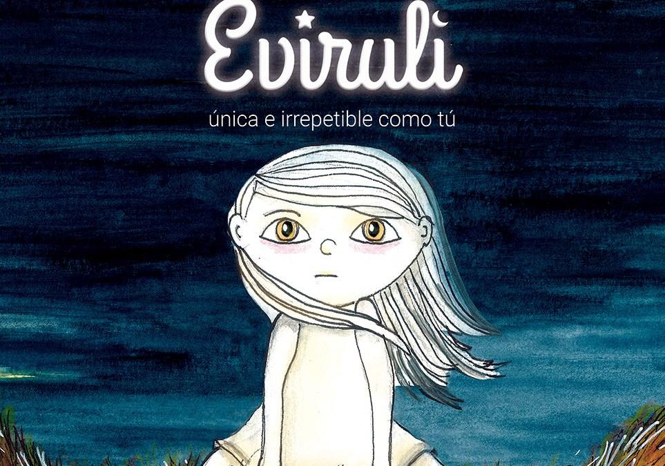 CuentaJuegos para crecer consciente: Eviruli en Pozuelo de Alarcón