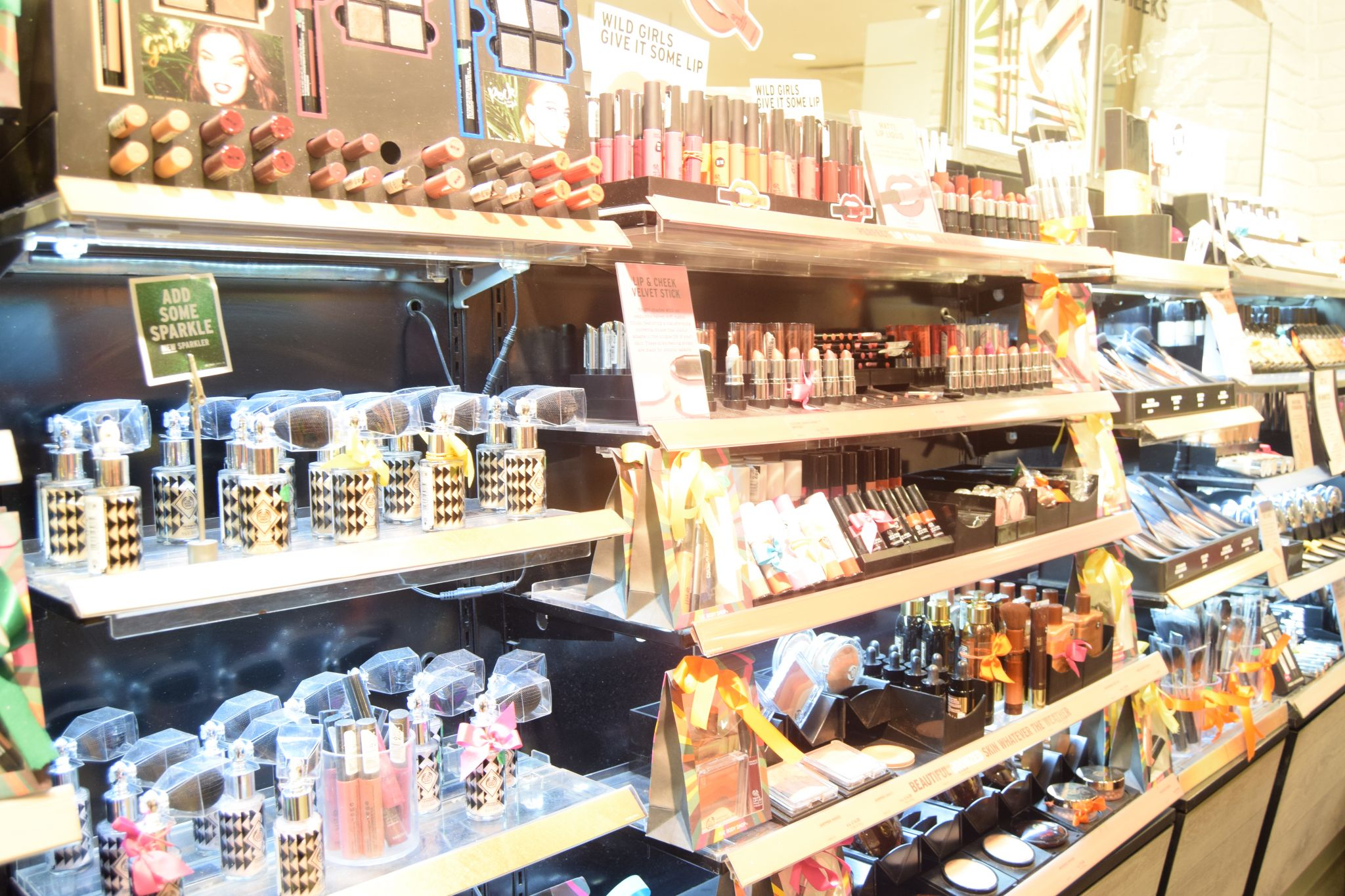 DSC 0615 1440x960 - The Body Shop: My Top Picks