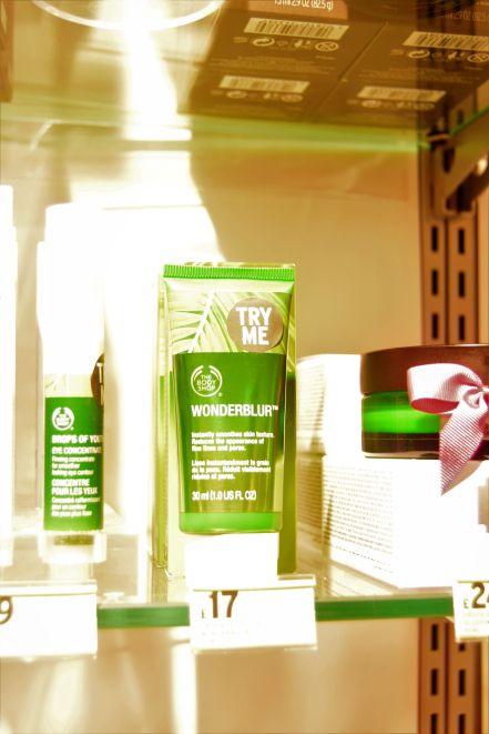 DSC 0632 1 - The Body Shop: My Top Picks