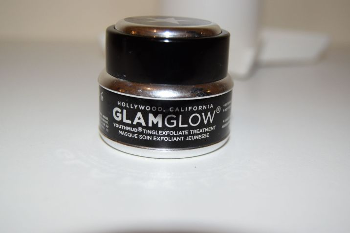 DSC 0802 - Glam Glow: Get the gift of GLOW