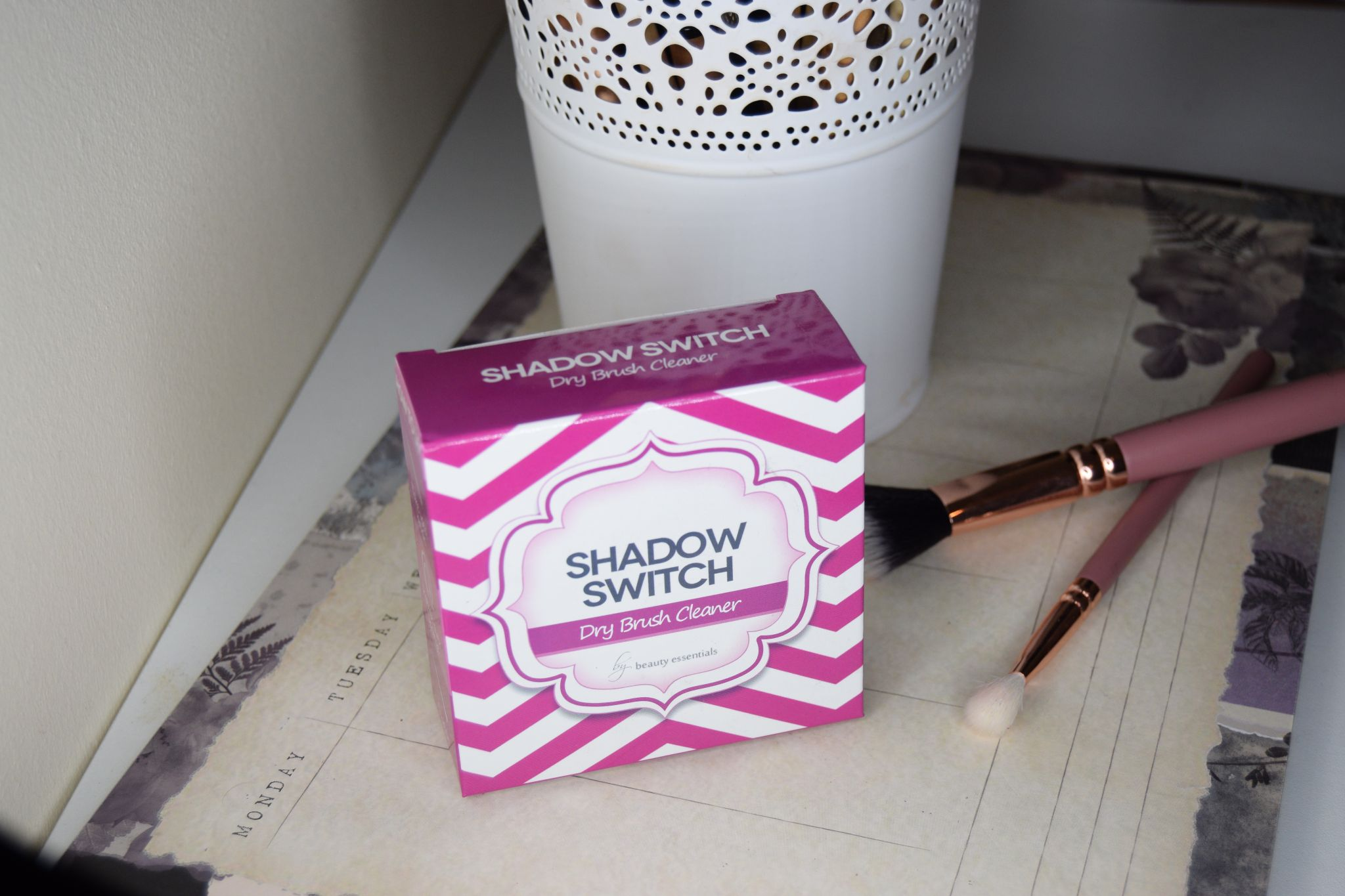DSC 0929 1440x960 - Shadow Switch by Beauty Essentials