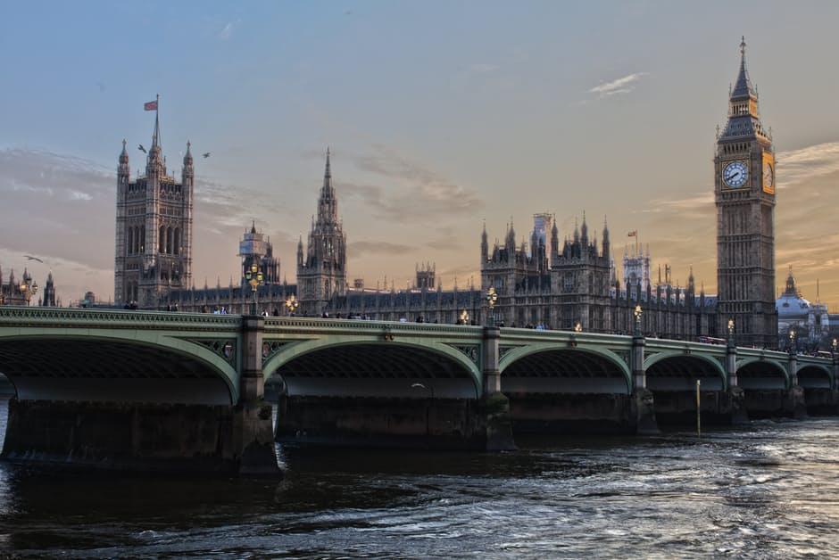 pexels photo 258117 - The UK's Top Nightlife Venues