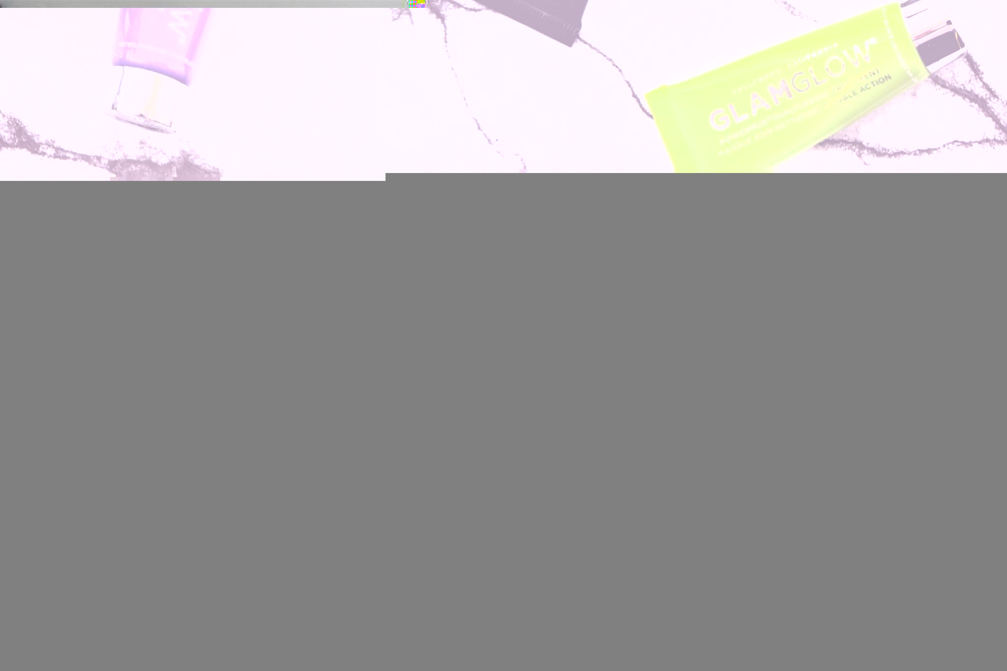 DSC 3362 1440x960 - My GlamGlow Obsession