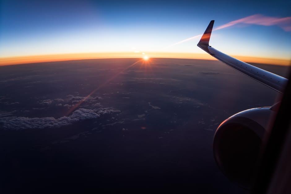pexels photo 91217 - Funding Your Next Travel Adventure