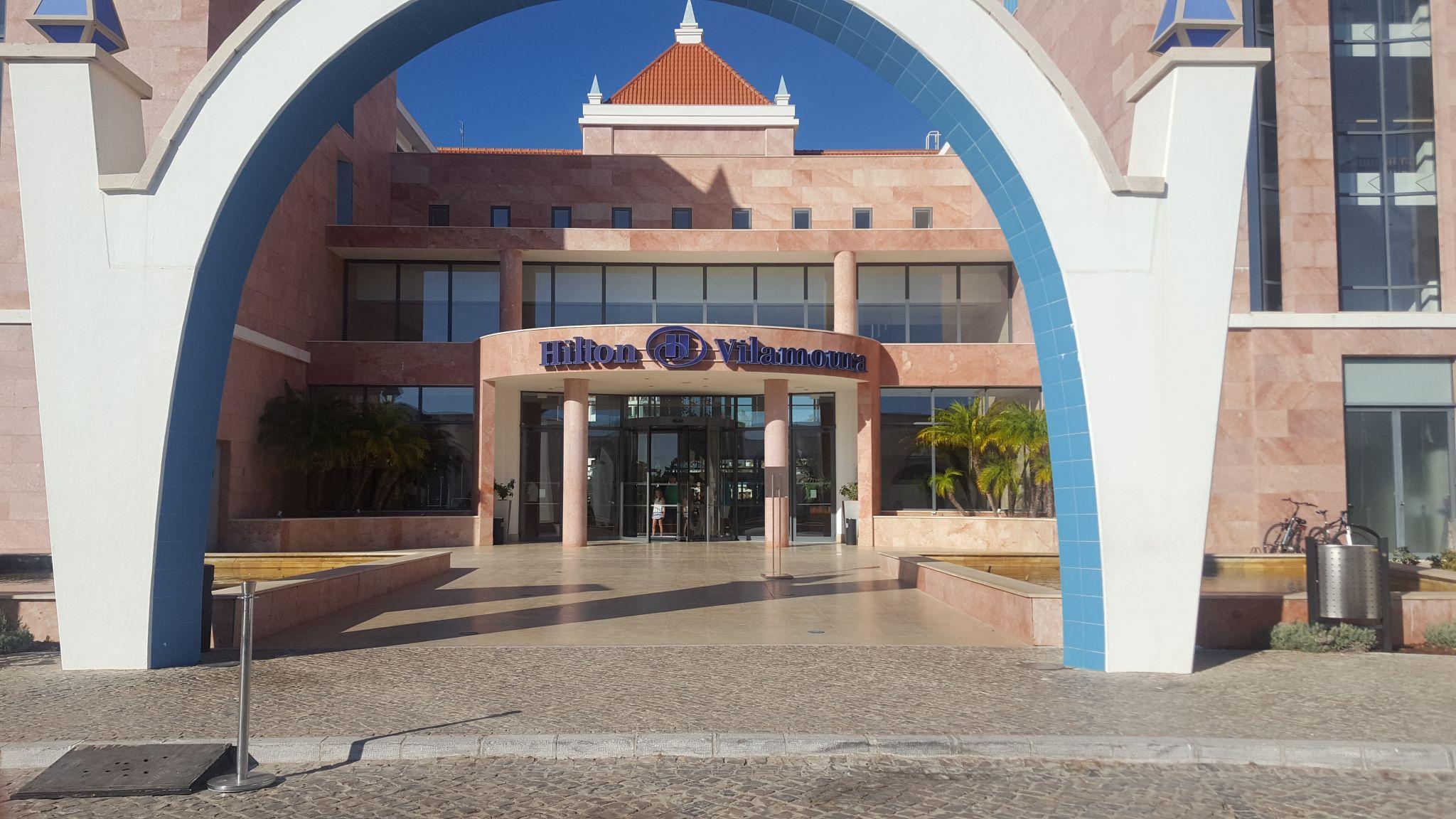 20170804 180924 1440x810 - My Travel Diaries: I Left My Heart In Vilamoura