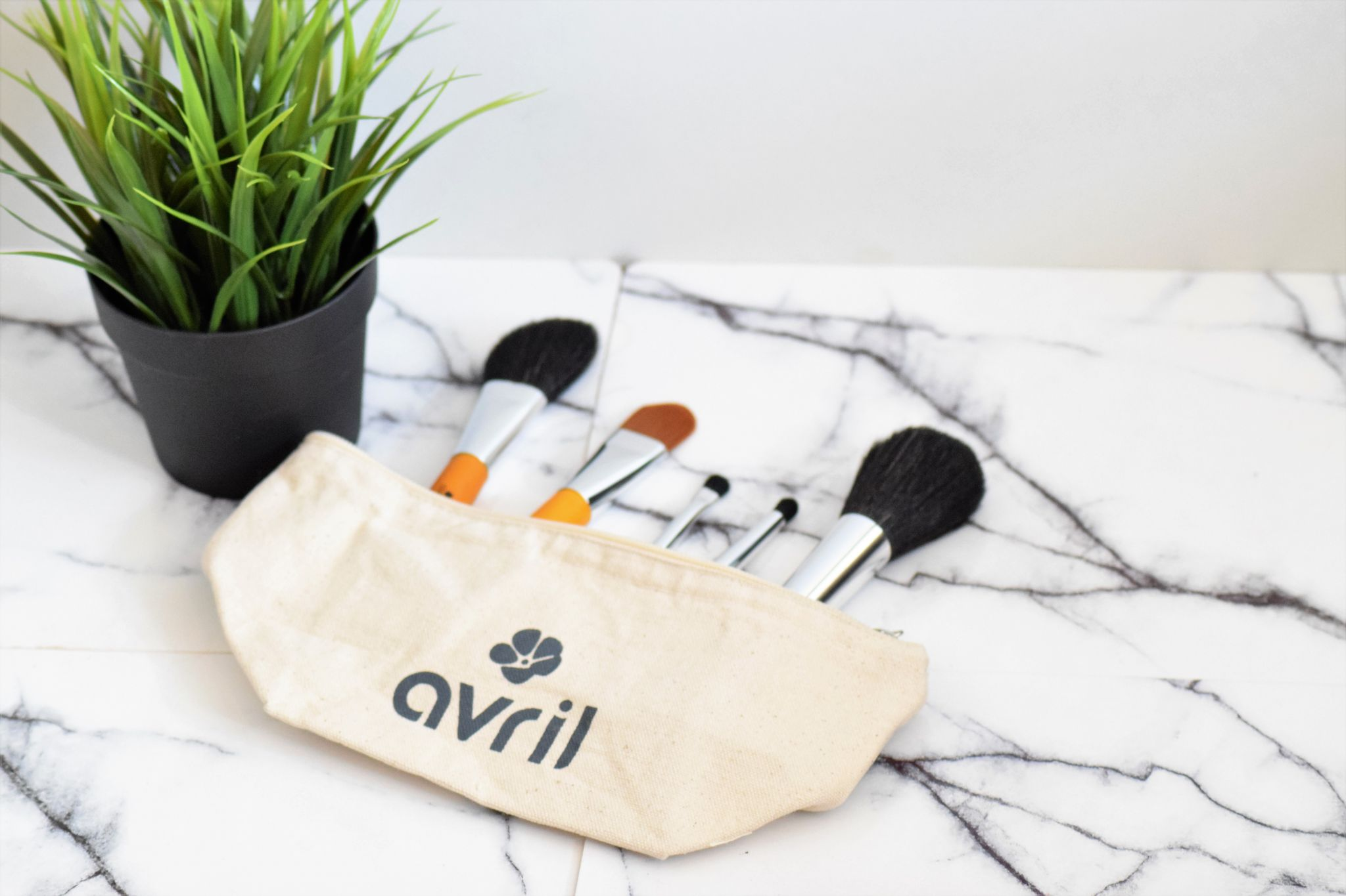 DSC 3207 1440x960 - The Organic Brand You've Been Waiting For: Avril Cosmetics