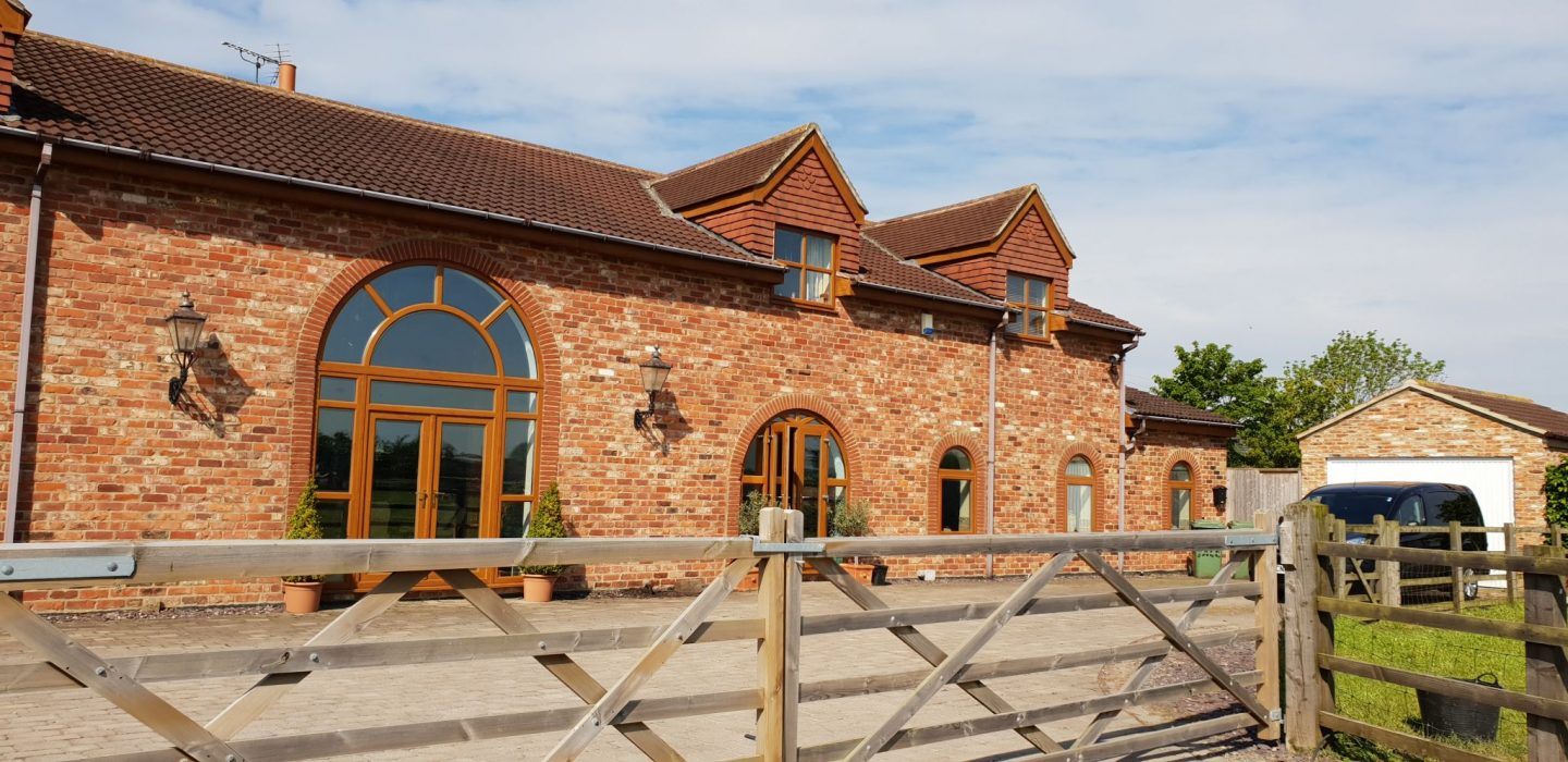 The Stables at the Vale: Bespoke Bed and Breakfast