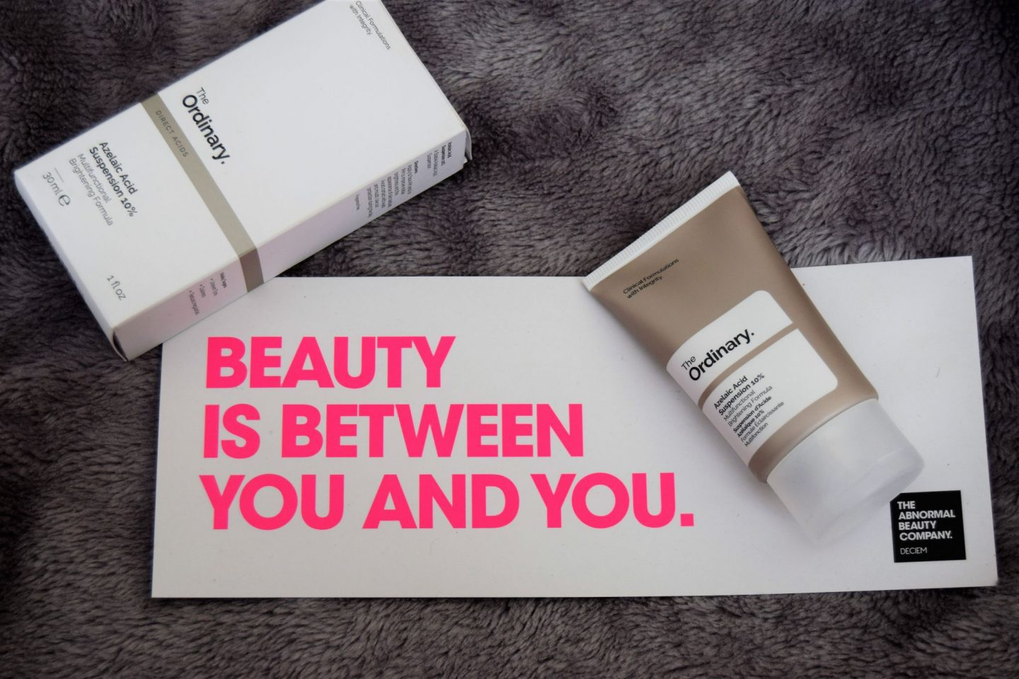 DSC 3640 1440x960 - Sensitive Skin: What Products To Buy From The Ordinary