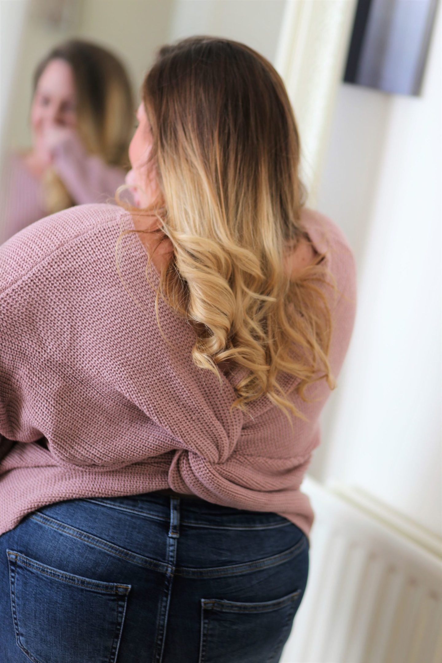 IMG 7045 scaled - Hairstyle Ideas For Christmas 2019