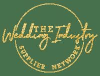 TheWeddingIndustrySupplierNetwork