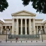 Promotion et encadrement des MARD : publication du rapport de la cour d'appel de Paris
