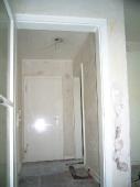 komplettrenovierung_appartement-3