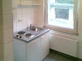 komplettrenovierung_appartement-6